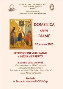 AP_2015-2016_Palme_evento