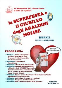 2016.04.25_Superfesta Araldini