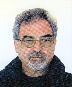 fr-benedetto-marcucci1