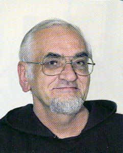 fr-giorgio-ramolo1