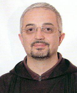fr-luigi-boccanfuso1
